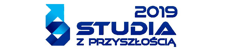 Publikacje Dr Hab Norbert Maliszewski Prof Uksw Instytut